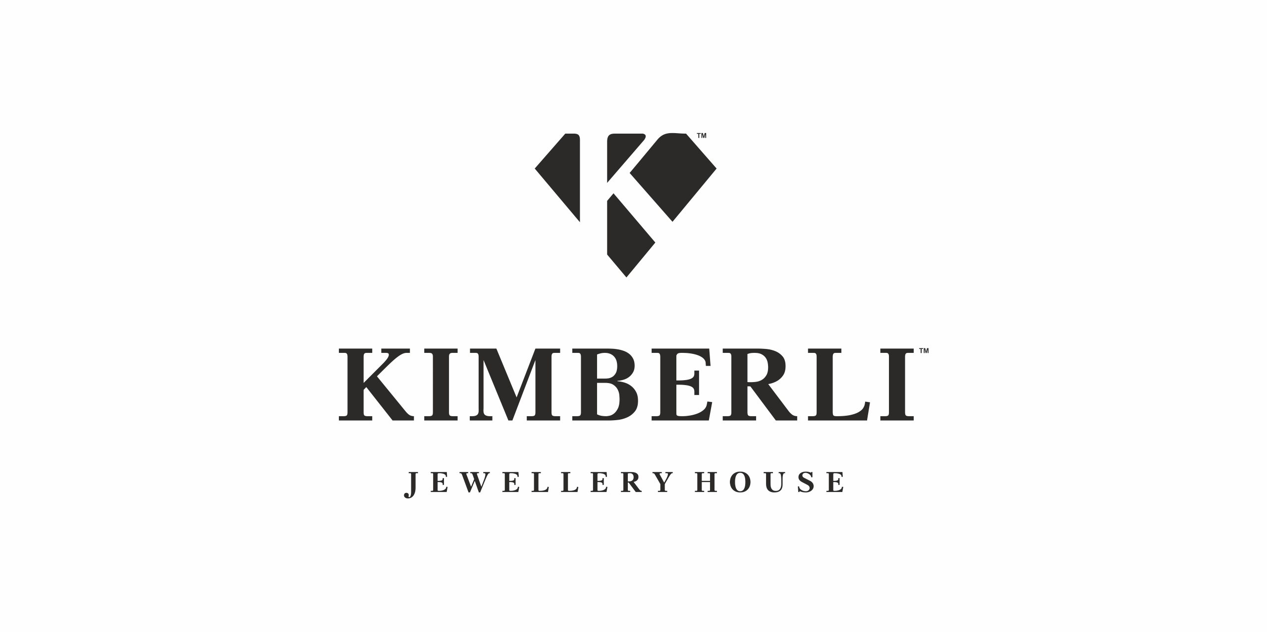 Kimberli jewellery house